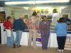 2002-food-hall-2