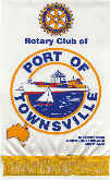 Port of Townsville Rotary Club